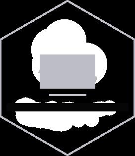 calcestruzzi-1