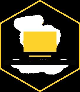 calcestruzzi-2